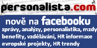 Personalista.com - oteven HR magazn