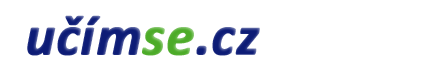logo-ucimse.cz